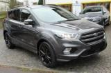 FORD Kuga 2.0 TDCI 180 CV S&S 4WD Powershift ST-Line
