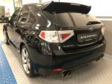 SUBARU Impreza 2.5 WRX STi RD *Motore 14.000km* 1prop.
