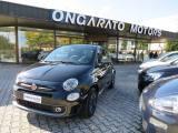 FIAT 500 1.0 Hybrid Sport #ClimaAuto #Sensori #CarPlay