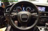 AUDI RS5 Coupé 4.2 V8 FSI quattro S tronic*UNICO PROPRIET