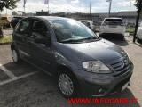 CITROEN C3 1.4 Ideal Eco Energy*A METANO*