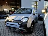 FIAT Panda 1.2 City Cross - Km0 - Bluetooth - Ok Neopat.
