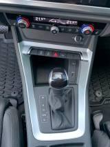 AUDI Q3 35 TFSI Business Advanced S-Tronic