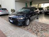 FIAT Tipo 1.4 SW Easy