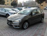 BMW 214 d Active Tourer Luxury