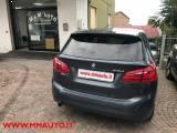 BMW 216 d Active Tourer !!!!!
