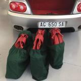FERRARI 456 GT - CONSERVATA UNIPROP