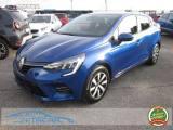 RENAULT Clio Hybrid E-Tech 140 CV 5 porte Zen * NUOVE *
