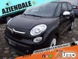 FIAT 500L 1.6 MJT 120CV POP STAR EDITION NAVI