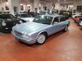 JAGUAR Daimler DOUBLESIX 6.0 LWB V12 ASI ORO