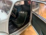 FIAT 500C Belvedere / Giardiniera / Giardinetta