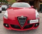 ALFA ROMEO Giulietta PROGRESSIVE 1.6 JTD 110.000 KM CERTIFICATI