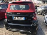 SMART ForTwo 1000 52 kW MHD cabrio pulse