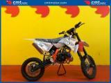 Import Cina Mini Gp Finanziabile - KTM - 1
