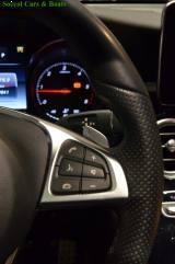 MERCEDES-BENZ GLC 250 d 4Matic Premium*TETTO PANO*SOSP PNEOM ATTIVE*