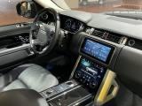 LAND ROVER Range Rover 3.0 SDV6 Vogue UFF.ITALIA - POSS.SUBENTRO LEASING