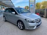 MERCEDES-BENZ B 200 BlueEFFICIENCY Premium
