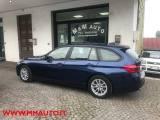 BMW 318 d Touring Business Advantage  NAVIG!!!!!