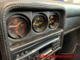 FERRARI 328 GTS 270 cv*1985*SPIDER*PREZZO PIU BASSO *