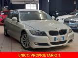 BMW 320 d cat Attiva (rtos) DW342GZ