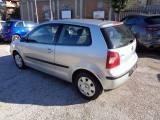 VOLKSWAGEN Polo 1400 TDI 3 PORTE RUOTINO STEREO CD ITALIA