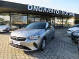 OPEL Corsa 1.2 Edition #Connect 7