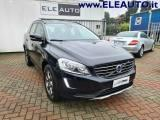 VOLVO XC60 D4 181CV AWD Geartronic Business