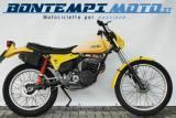 SWM TL MW 320 TRIAL - 1981