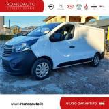 OPEL Vivaro 27 1.6 BiTurbo S&S PC-TN Furgone Edition + IVA