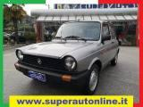 AUTOBIANCHI A 112 LX 5 MARCE
