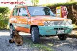 FIAT Panda 4 x 4 leggi 4 ruote, ruoteclassiche cgamotors.it