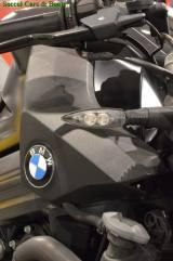 BMW F 800 R F 800 R*AKRAPOVIC*LED*UNICO PROPRIETARIO!!*