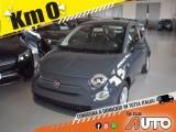FIAT 500 1.2 69CV POP UFFICIALE ITALIA