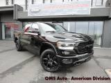 DODGE RAM 1500 5.7 V8 Sport Night Edition MY21 PRONTA