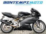 DUCATI Sport 750 2001