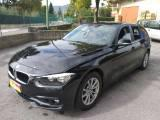 BMW 316 Serie 3 (F30/F31) Touring Business Advantage