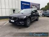 VOLVO XC60 B4 (d) AWD Geartronic Inscription