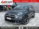 FIAT 500X 1.6 MultiJet 130 CV  Sport TUA DA € 231