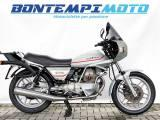 MOTO GUZZI V 65 SP - 1983 - FMI