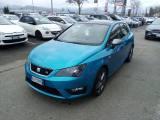 SEAT Ibiza 1.2 TSI 86 CV 5 porte FR