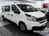 FIAT Talento 1.6 MJT 120CV PL-TS Combi 12q