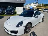PORSCHE 911 3.0 Carrera S Coupé