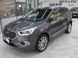 FORD Kuga 2.0 TDCI 150 CV S&S 2WD Vignale FY648