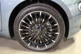 FIAT 500 Icon Cabrio
