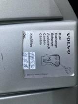 VOLVO V50 2.4 D5 cat AUTOMATICA Kinetic KM VERI