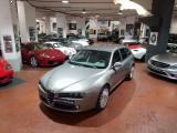 ALFA ROMEO 159 3.2 JTS V6 24V Q4 SPORTWAGON EXCLUSIVE UNIPRO'