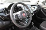 FIAT 500X 1.0 T3 120CV LOUNGE