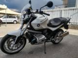 BMW R 1200 R BMW R 1200 R