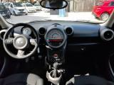 MINI Countryman Cooper S 184 Cv Clima Aut. Tetto Nero