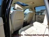 CADILLAC Escalade 6.2 V8 aut. Sport Luxury GPL